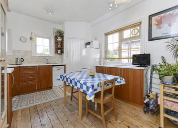 Thumbnail 2 bed flat for sale in Ealing Park Mansions, Ealing