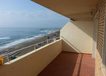 Thumbnail 3 bed apartment for sale in Los Boliches, Fuengirola, Málaga, Andalusia, Spain