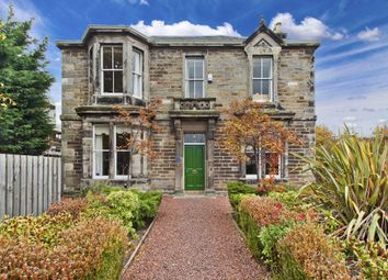 Thumbnail 3 bed detached house for sale in 1 Edinburgh Road, Tranent