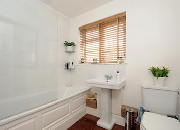 Thumbnail 1 bed semi-detached house for sale in College Gardens, London