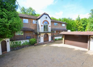 5 bed detached house for sale in Outdowns, Effingham KT24