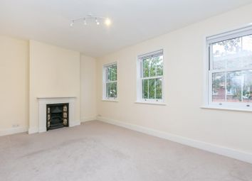 2 bed flat to rent in Racton Road, London SW6