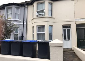 Thumbnail Room to rent in Sugden Road, Worthing, West Sussex