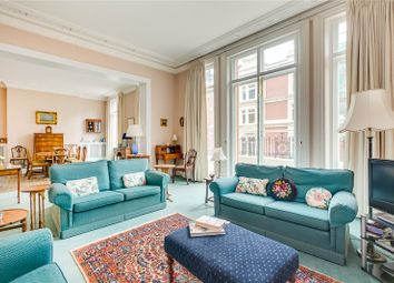 Thumbnail 3 bed flat for sale in Carlisle Mansions, Carlisle Place, Westminster, London