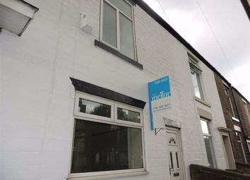 Thumbnail 1 bed property to rent in Manchester Road, Mossley, Ashton-Under-Lyne