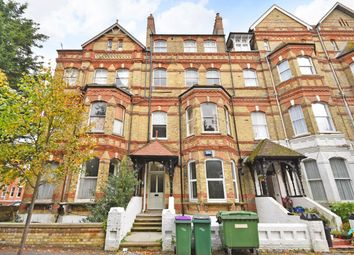 1 bed flat for sale in Westbourne Gardens, Folkestone CT20