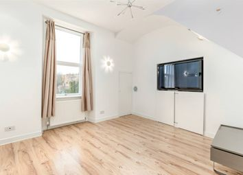 Thumbnail 2 bedroom flat for sale in 16 Station Road, Loanhead