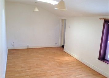Thumbnail 2 bed flat to rent in Ludlow Street, Penarth