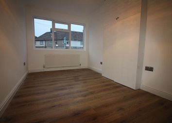 Thumbnail 4 bed property to rent in Colman Road, London