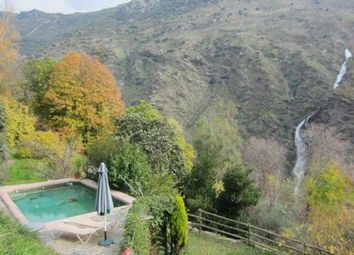 Thumbnail Hotel/guest house for sale in c/Pampaneira 26, Pampaneira, Granada, Andalusia, Spain