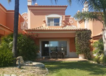 Thumbnail 3 bed shared accommodation for sale in Carvoeiro, Algarve, Portugal