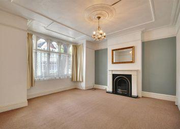 Thumbnail 4 bedroom property to rent in Merton Avenue, London
