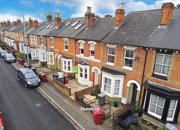 Thumbnail 4 bed property to rent in Blenheim Road, Reading