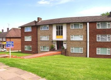 Thumbnail 2 bed flat to rent in Denecroft, Eldred Avenue