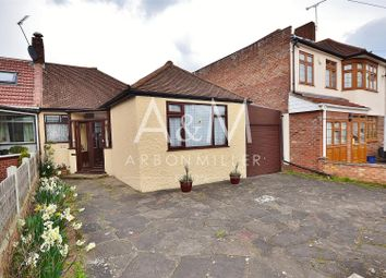 Thumbnail 2 bedroom property for sale in Kirkland Avenue, Clayhall, Ilford