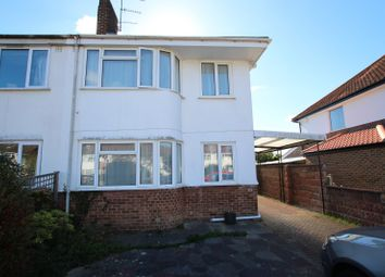 Thumbnail 3 bed property to rent in Ardingly Drive, Goring
