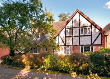Thumbnail 5 bed detached house for sale in Waters Edge, Maidstone