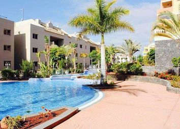 Thumbnail 1 bed apartment for sale in Las Laderas, Arona, Tenerife, Canary Islands, Spain