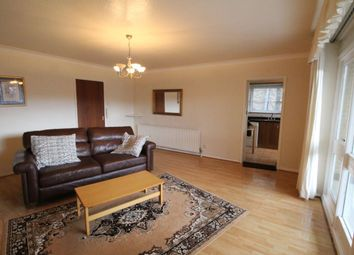 Thumbnail 2 bed flat to rent in Brocco Bank, Sheffield