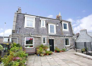 Thumbnail 1 bed flat to rent in 217B Holburn Street, Aberdeen