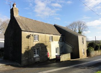 Thumbnail 4 bed farmhouse to rent in Harraton Cross, Nr Modbury