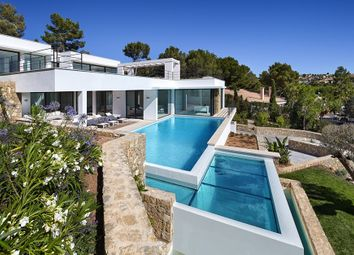 Thumbnail 4 bed property for sale in Avinguda Mallorca, 07181, Illes Balears, Spain