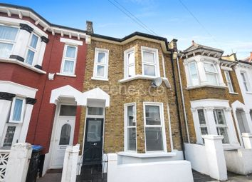 Thumbnail 2 bed flat for sale in Ravensworth Road, Kensal Green, London