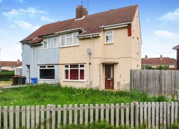 3 bed semi-detached house for sale in 9th Avenue, Hull HU6