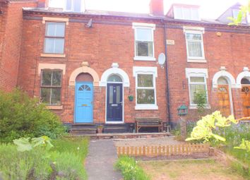 Thumbnail 3 bed property for sale in Sutton Road, Kidderminster