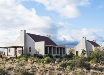 Thumbnail 7 bed detached house for sale in Prince Albert, Central Karoo, Western Cape, South Africa
