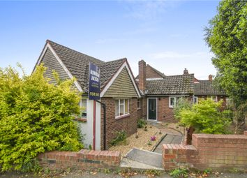 Thumbnail 2 bed semi-detached house for sale in Hassocks Close, Sydenham