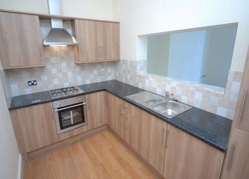 Thumbnail 1 bed flat to rent in Elms West, Elms West, Ashbrooke, Sunderland, Tyne And Wear