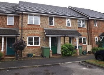 Thumbnail 2 bedroom property to rent in Paget Place, Thames Ditton