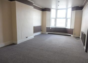Thumbnail 2 bedroom flat to rent in Merthyr Road, Whitchurch, Cardiff