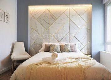 Thumbnail 5 bed apartment for sale in Olivais, Olivais, Lisboa