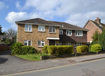 2 bed flat for sale in Rickmansworth Road, Amersham HP6