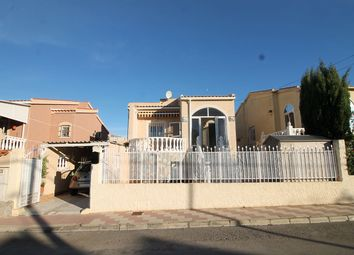 Thumbnail 3 bed detached house for sale in Urb. La Marina, La Marina, Alicante, Valencia, Spain