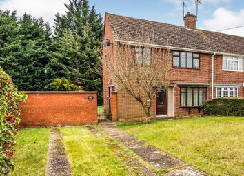 Gainsborough Road, Reading RG30, south east england property