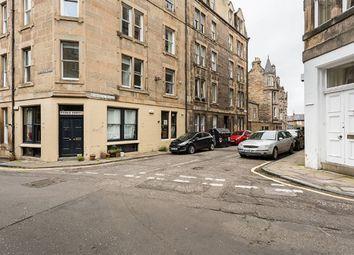2 bed flat for sale in Roseneath Terrace, Marchmont, Edinburgh EH9