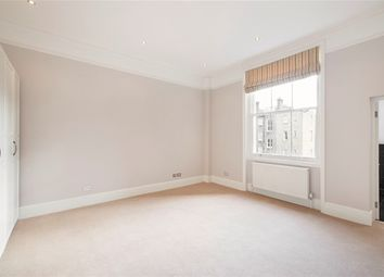 Thumbnail 5 bed flat to rent in Queens Gate Gardens, South Kensington, London