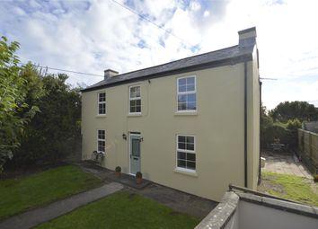 Thumbnail 3 bed cottage for sale in Salem Road, Winterbourne, Bristol