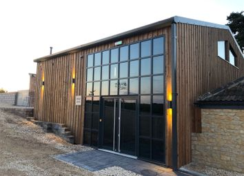 Thumbnail Office to let in West Down Farm, Corton Denham, Sherborne, Dorset