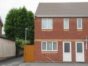 3 bed semi-detached house for sale in Cotmanhay Road, Ilkeston DE7