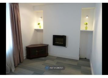 Thumbnail 3 bed terraced house to rent in Park Street, Abercynon