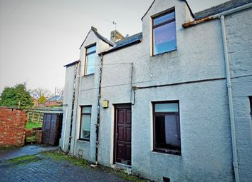 Thumbnail 3 bedroom property for sale in High Street, Sanquhar