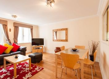 Thumbnail 2 bed flat to rent in Pilgrims Court, 2 -3 Carthusian Street, London