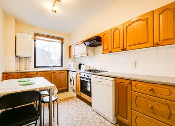Thumbnail 4 bed flat for sale in Alder Lodge, 73 Stevenage Road, London