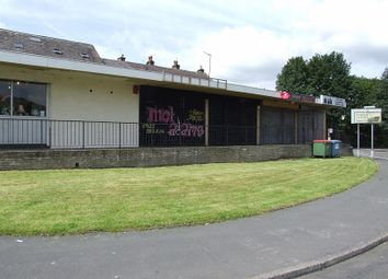 Thumbnail Commercial property to let in Wheatley Lane, Lee Mount, Halifax