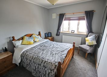 Thumbnail 1 bed flat to rent in Woodhall Road, Chelmsford