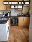 Thumbnail 2 bedroom flat to rent in Bristol Road, Selly Oak, Birmingham